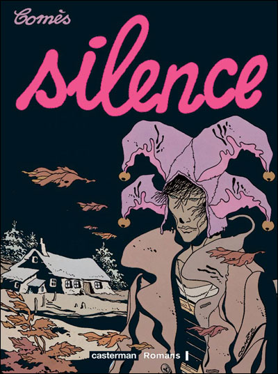La bande-dessinée française - Page 2 9782203332096
