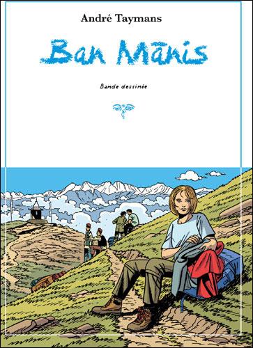 L'oeuvre d'André Taymans  9782960055696