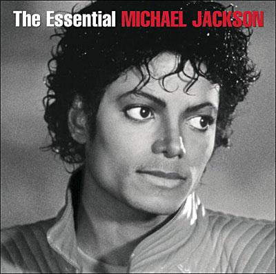 Michael Jackson - Page 5 5099752042227