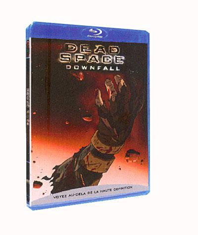[JV] Dead Space un jeu exceptionnel ? - Page 2 3333299613727