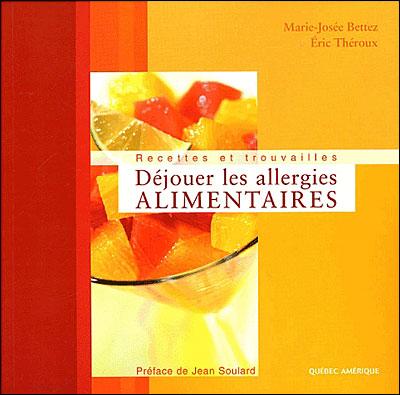 Livres PDF à nouveau disponibles 9782764401927
