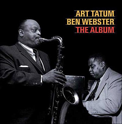 Des amateurs de jazz? - Page 9 8436028694037