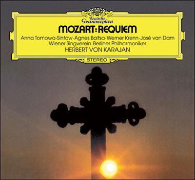 Requiem de Mozart - Page 8 0028947771647