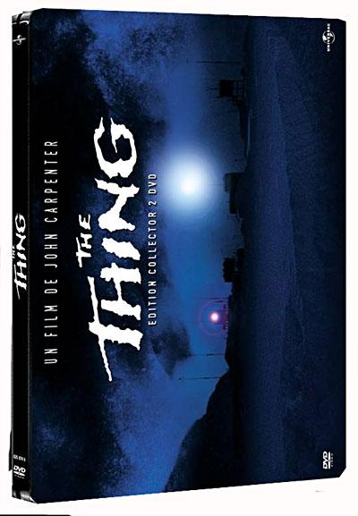 Les DVD et Blu Ray que vous venez d'acheter, que vous avez entre les mains - Page 4 5050582587067