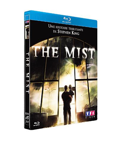 Les DVD et Blu Ray que vous venez d'acheter, que vous avez entre les mains - Page 3 3384442194167
