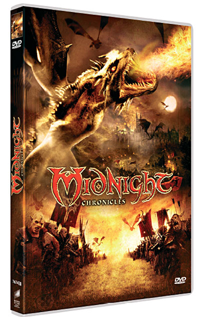 FILMS D'HEROIC FANTASY - Page 7 3333297674287