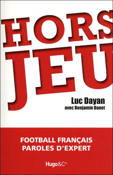 [Ex] Luc Dayan (Président) 9782755604597