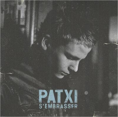 Patxi - Page 2 0602498389997