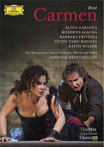 Carmen de Bizet - Page 8 0044007345818