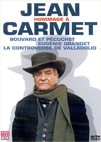 Jean Carmet 3322069895128