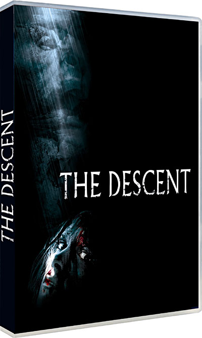 Vos derniers achats DVD et  Blu Ray - Page 3 3333973141928