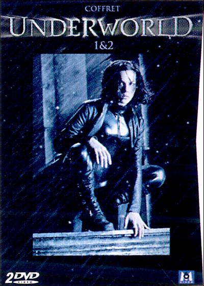 Underworld 2 : Evolution Toutes les infos Z1&Z2 - Page 2 3475001008268