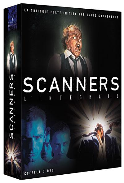 coffret scanners 3760062465878