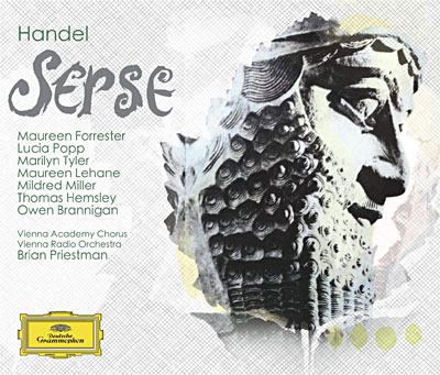 Handel: disques indispensables - Page 8 0028947783398