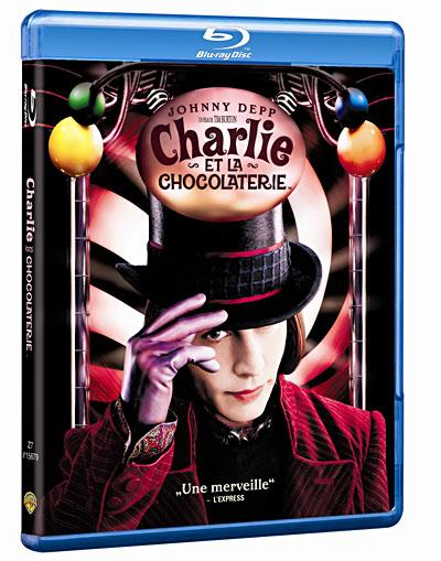 Les DVD et Blu Ray que vous venez d'acheter, que vous avez entre les mains - Page 3 5051889001409