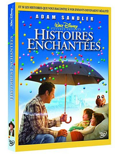 Les jaquettes des futurs Disney - Page 38 8717418175719