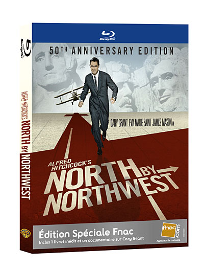 Les Editions Spéciales de la FNAC de Novembre 5051889010029