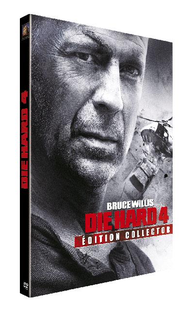 Vos derniers achats DVD et  Blu Ray - Page 3 3344428030049