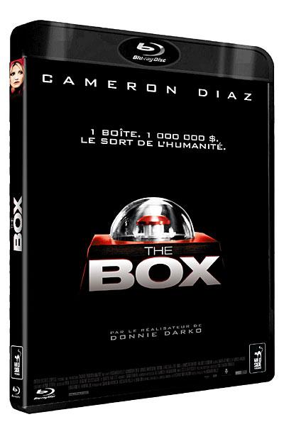 Les DVD et Blu Ray que vous venez d'acheter, que vous avez entre les mains - Page 37 3700301017949