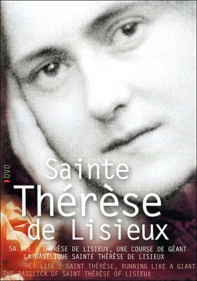 Pensée de Ste Thérèse de Lisieux 3760114290359