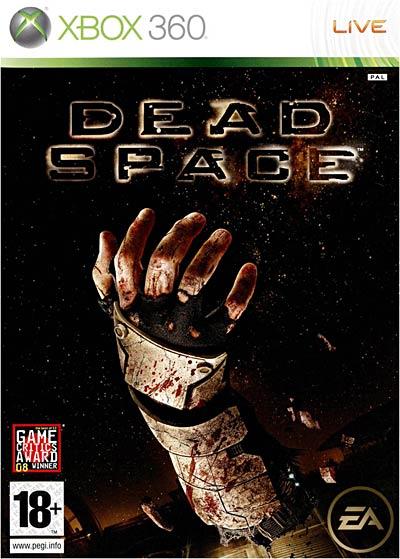 Votre dernier achat jeux video - Page 35 5030931066269