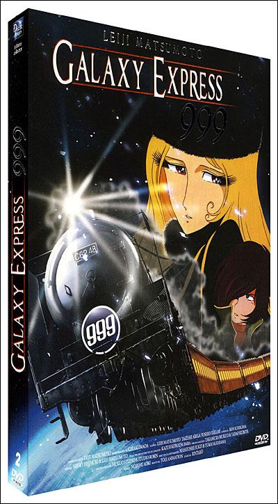 Vos derniers achats DVD & HD-DVD !!! 3700093987079