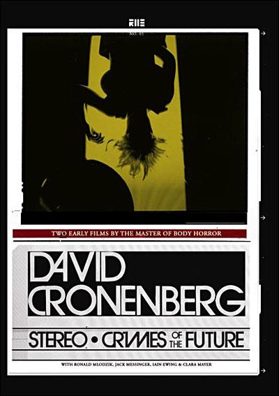 Les plus belles affiches de cinéma - Page 6 9789058492579