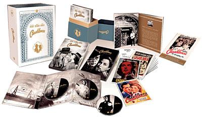 Les Editions Spéciales de la FNAC de Novembre 5051889008989