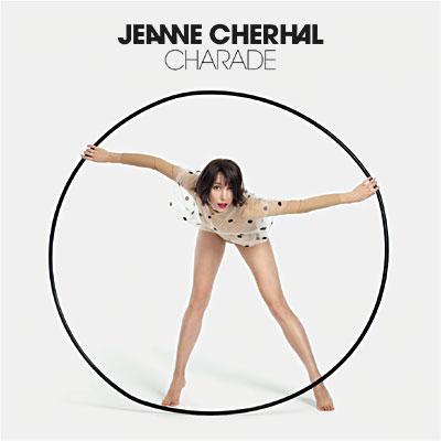 Jeanne Cherhal 0600753252499