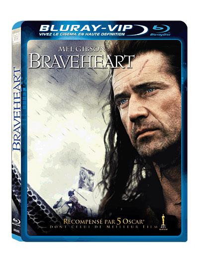 Les DVD et Blu Ray que vous venez d'acheter, que vous avez entre les mains - Page 37 3344428042899