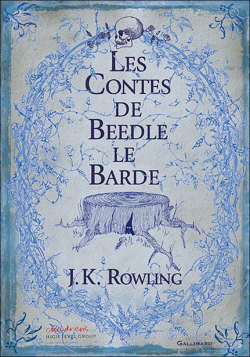 Top Ten N° 2 : Les 10 plus belles couvertures de livres 9782070623440_1