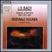 Bach - Sonates et partitas pour violon seul - Page 3 0035627704321