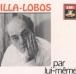 lobos - Heitor Villa-Lobos 0077776722924