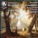 Koechlin - Musique de Chambre et Solos (Piano, flûte etc.) - Page 2 0761203961429