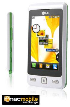 Quel est votre téléphone mobile ? - Page 2 2777700484444