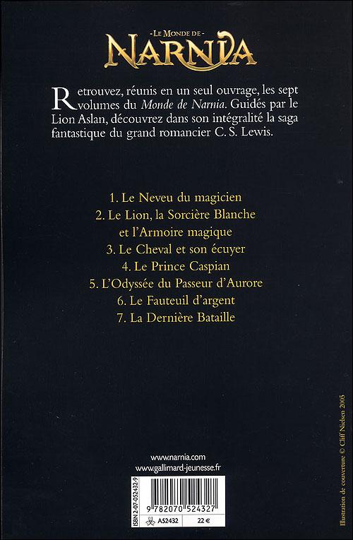[Tolkien, J.R.R] Le Seigneur des Anneaux - Série 9782070524327_1