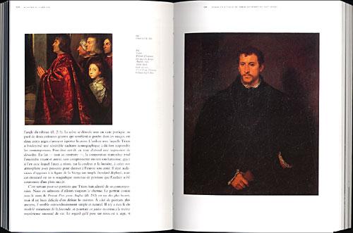 Histoire de l'art (E Gombrich) 9780714892078_1