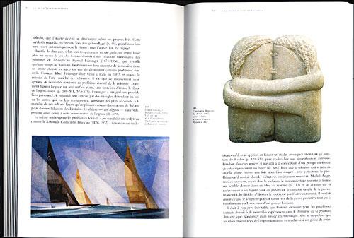 Histoire de l'art (E Gombrich) 9780714892078_2