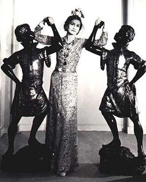 Coco Chanel - Página 7 80314-cocochanel-biografia-3