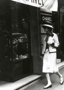 Coco Chanel 80315-cocochanel-biografia-4