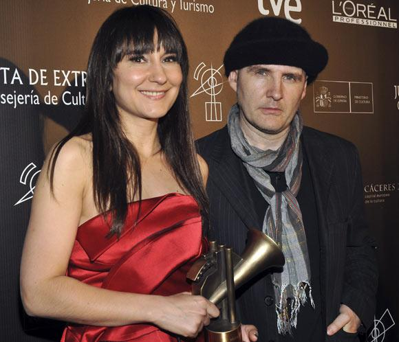 Mejor single de Amaral (2008-2014) Amaral