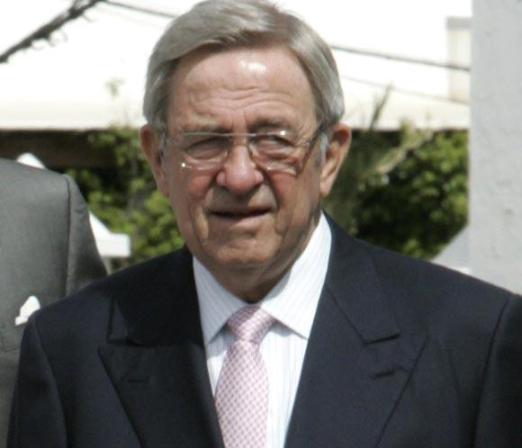 Miembros actuales de la Casa Real Griega - Página 9 Constantino-grecia