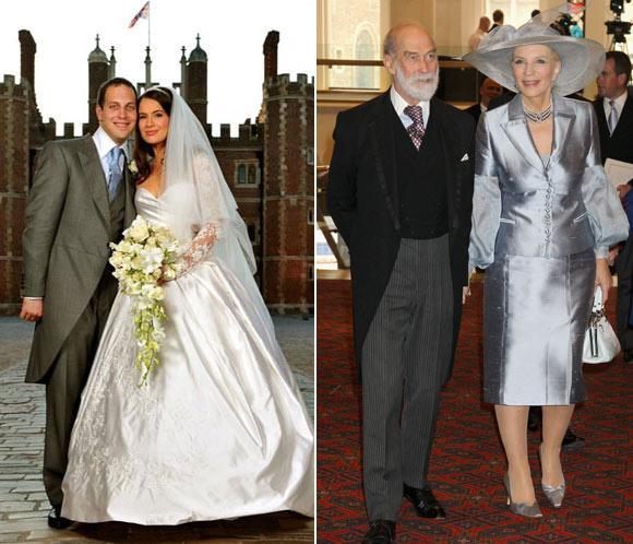 Casa Real de Gran Bretaña e Irlanda del Norte. - Página 7 Duqueskent