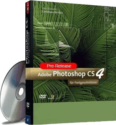 برنامج adobe photoshop cs4 portable باخر اصدار Adobe-photoshop-cs4