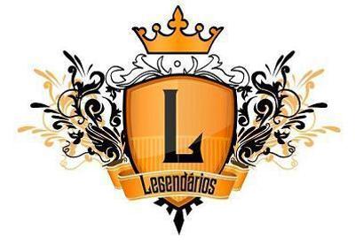 Clã Legendários