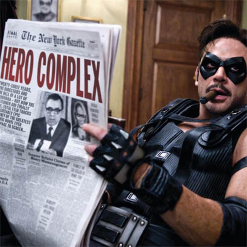 Quiz cinematografico (parte terza: pagine 201 - 300) - Pagina 20 Exclusive-watchmen