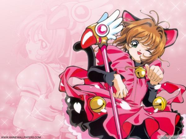 Quiz Chibi-Maker - Page 2 Sakura-chasseuse-de-cartes