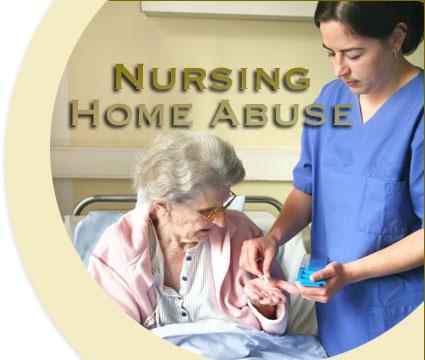 Understanding Nursing Home Abuse Nursinghomeabuselawattorneys