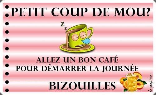Salon de thé 29abccfd