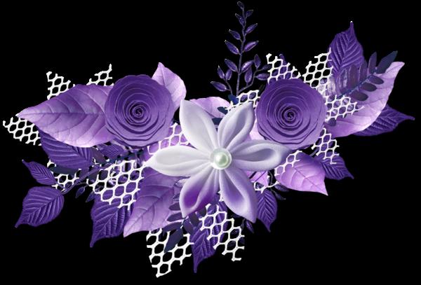 Joyeux Anniversaire Violette  51a712ef